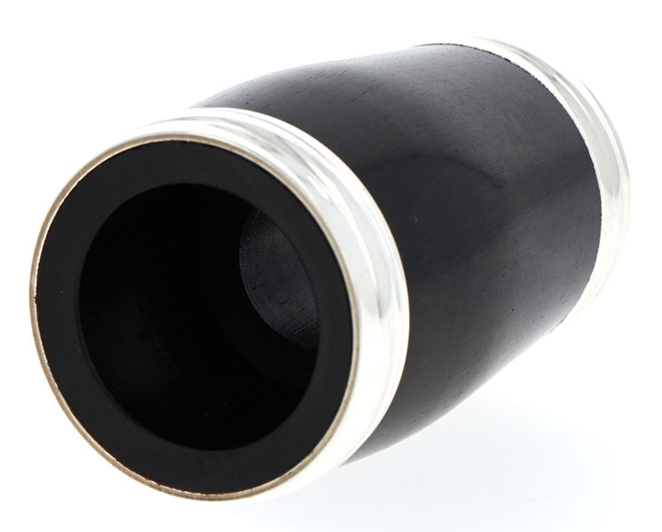 Oscar Adler & Co. Clarinet Barrel 57,5mm