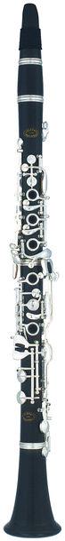 Oscar Adler & Co. 325A A-Clarinet