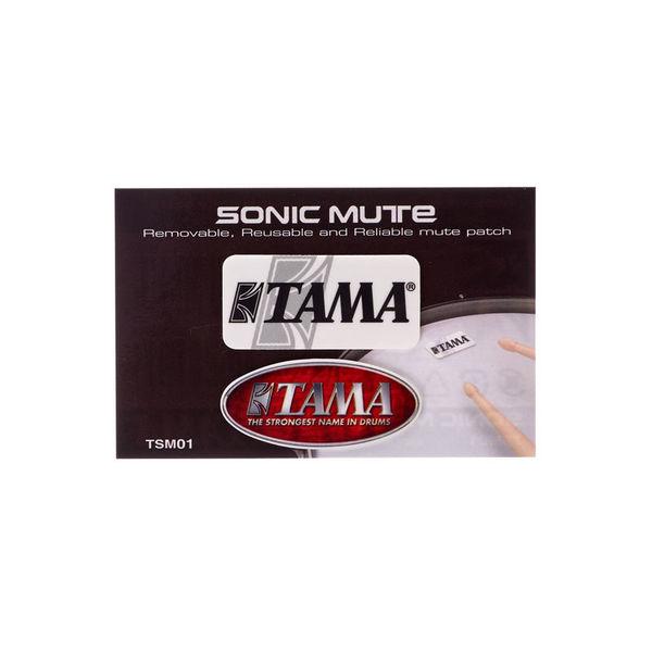 Tama TSM01 Mute Pads