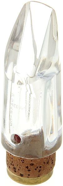 Pomarico Bb- Clarinet Jewel Ruby