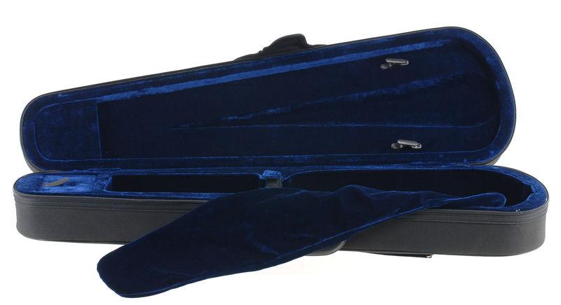 Jakob Winter JWC 3016 Violin Case 3/4