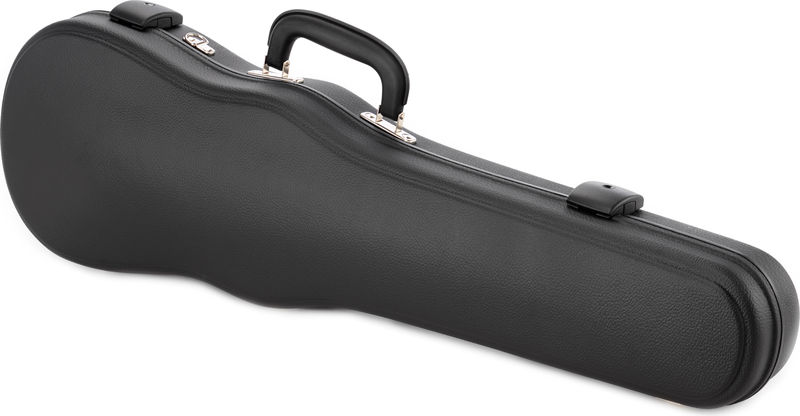 Jakob Winter JW1015 Violin Case 3/4