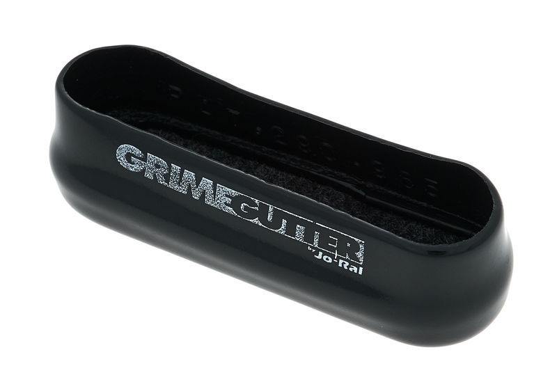 Jo-Ral Grime Gutters for Trumpet