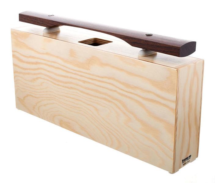 Studio 49 KB/BX f No6 Resonator Bar