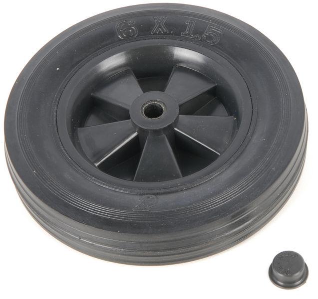 Rockbag Wheel f.Drummer Hardware Caddy