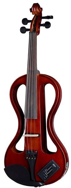 Alfred Stingl By Hofner As160 Ev Electric Violin Thomann Italia