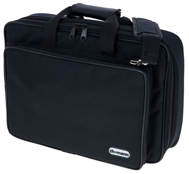 Thomann Midikeyboard Bag 25