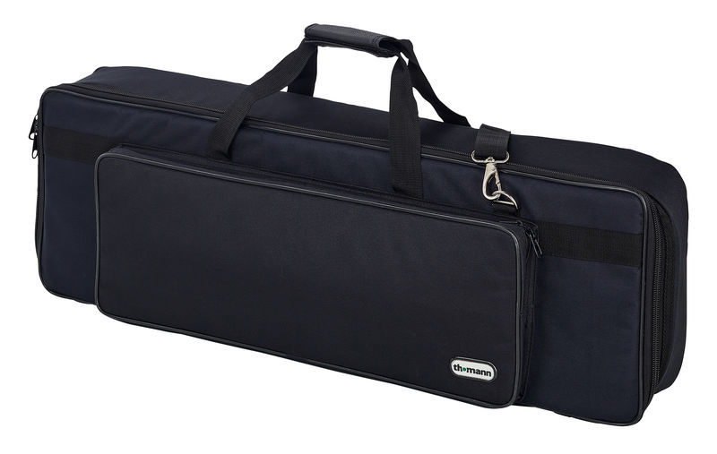 Thomann Midikeyboard Bag 49-1