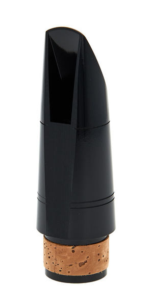Yamaha Bb- Clarinet Boehm 5C