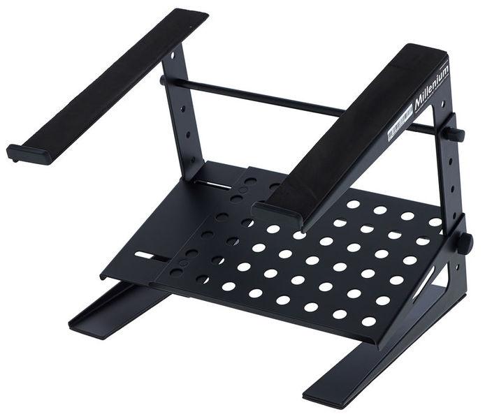 Millenium Laptopstand Dock