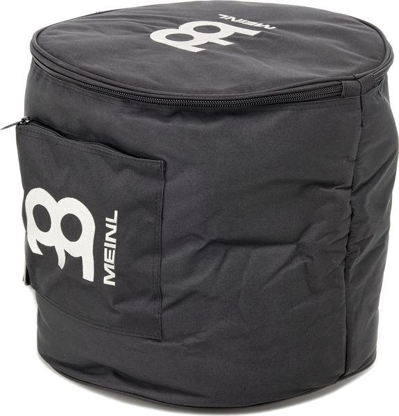 """Meinl MREB-12 Repinique Bag 12""""x12"""""""