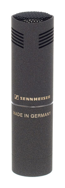 Sennheiser MKH 8040