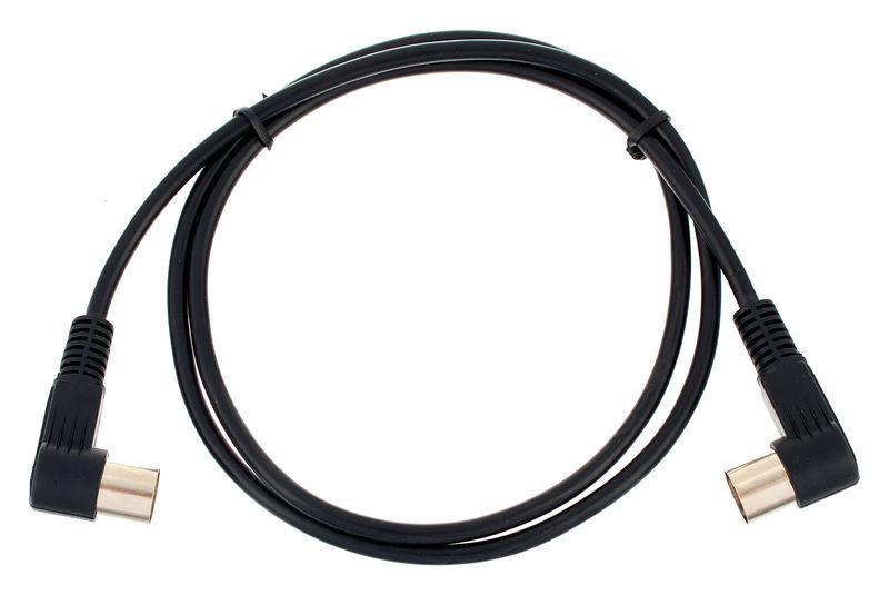 pro snake Midi-Cable 1