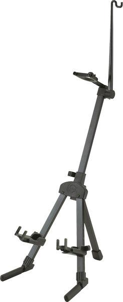 K&M 15530 Violin Stand