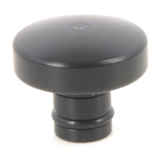 Rumberger Replacement Plug for K1