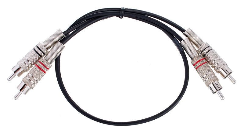 pro snake 19690-0,5 Audio Cable