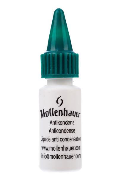 Mollenhauer 6138 Antikondens
