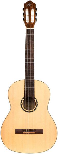 Ortega R121-NT