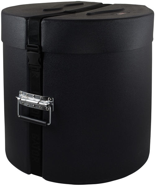 "Gator 16"" x 16"" Floor Tom Case"