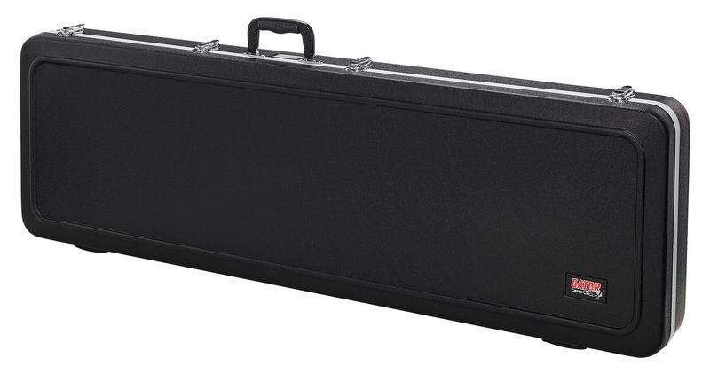 Gator GC-Bass ABS Case