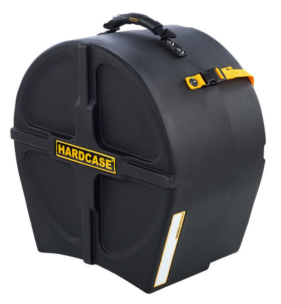 Hardcase HNMS14 Marching Drum Case