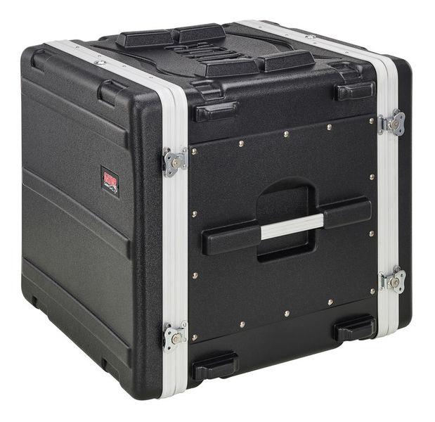 Gator GR-10L Rack Case