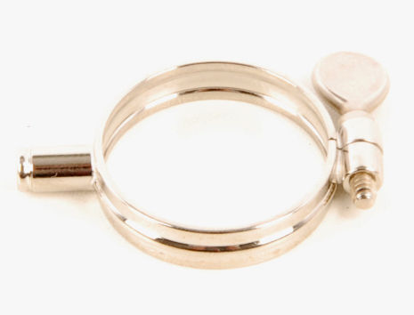 Riedl Ring for Clarinet 29mm