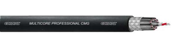 Cordial CMG 12