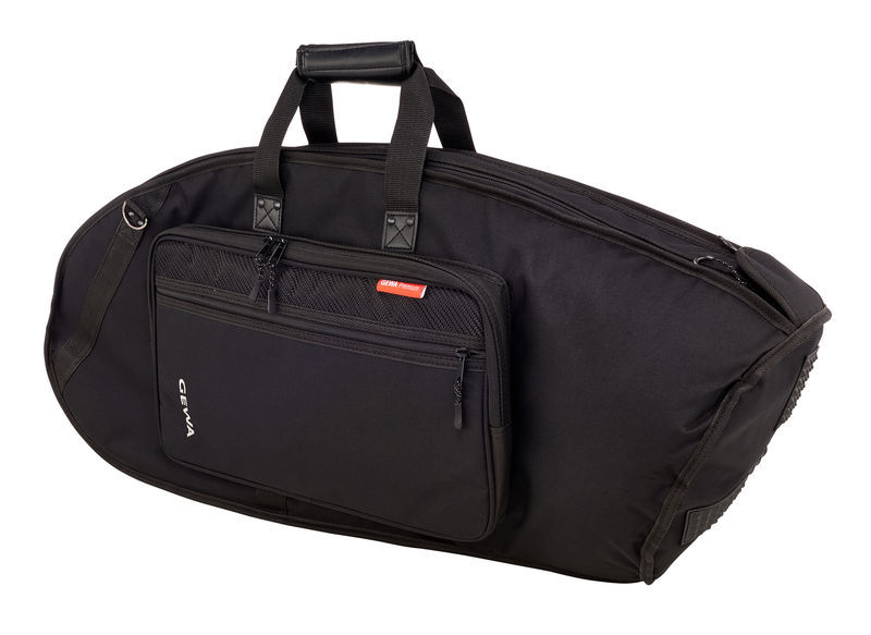Gewa Gigbag for Baritone