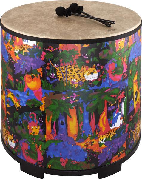 """Remo Gathering Drum 22"""" Kids Series"""