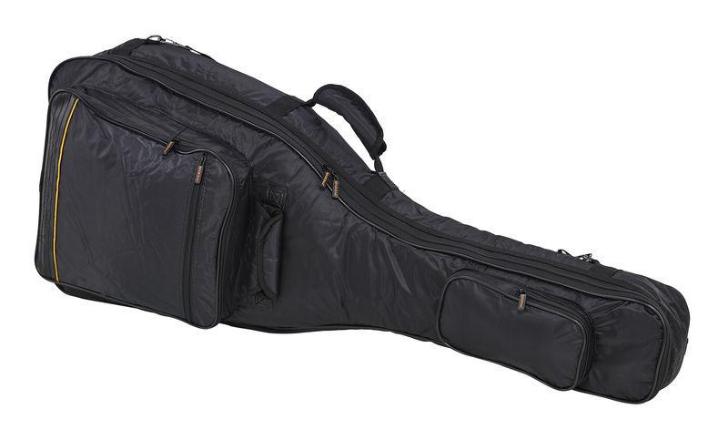 Rockbag Rb 20509 B Acoustic Guitar