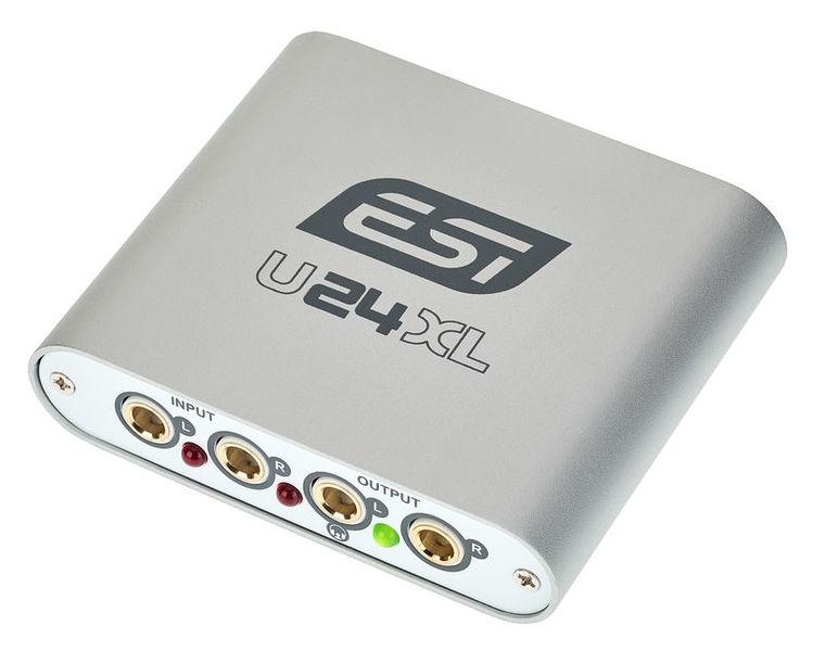 ESI U24 XL