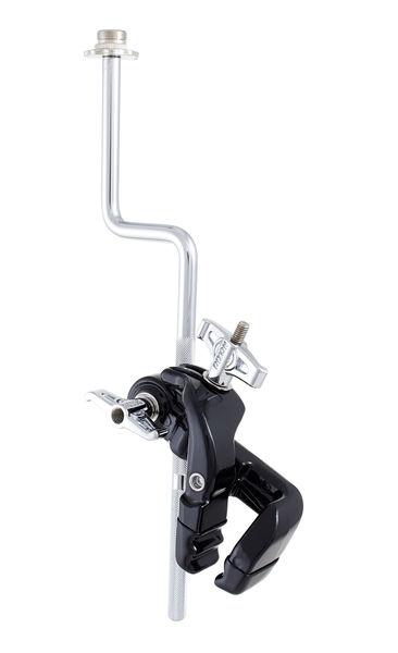 Dixon PA-HMM-SP Microphone Clamp