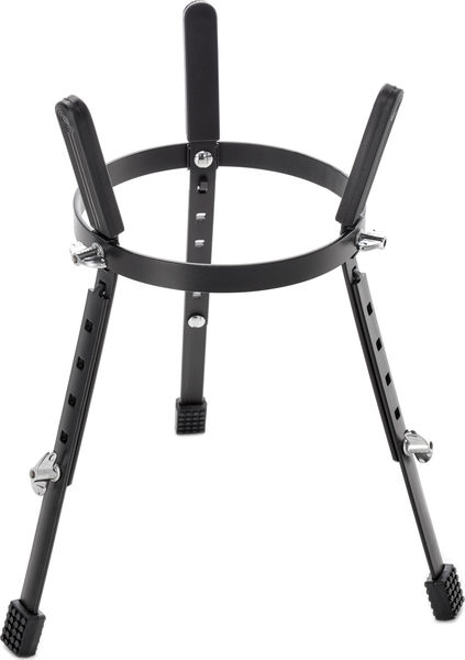 """Sonor GRSS 10"""" Global Requin Stand"""