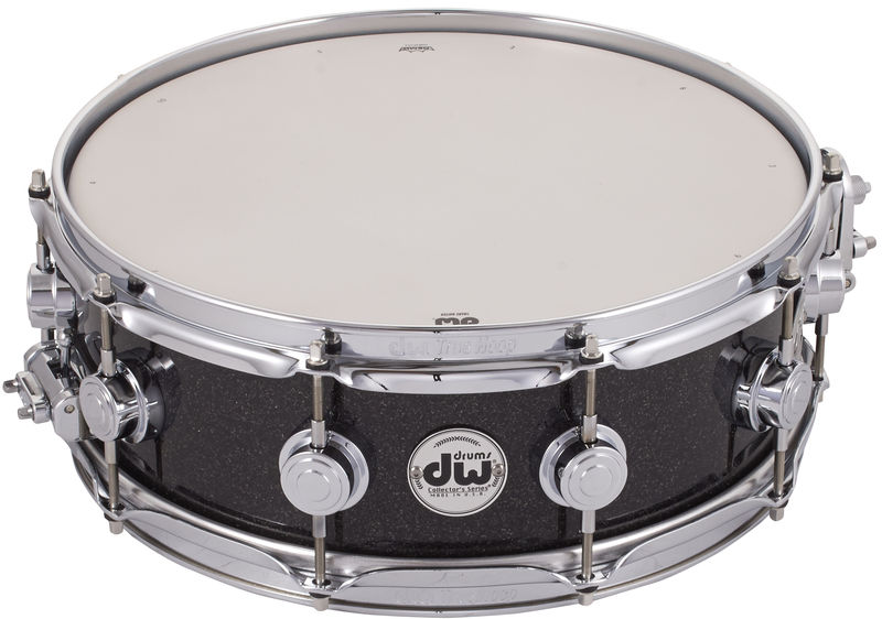 """DW Finish Ply 14""""x05"""" Snare 150"""
