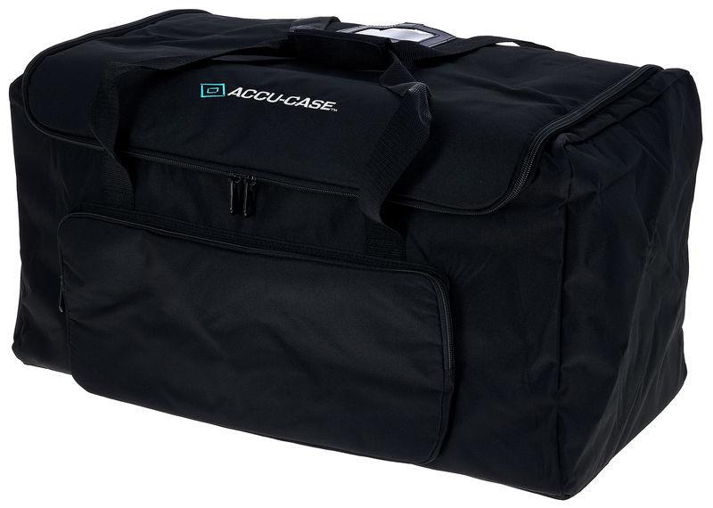 Accu-Case AC-142 Soft Bag