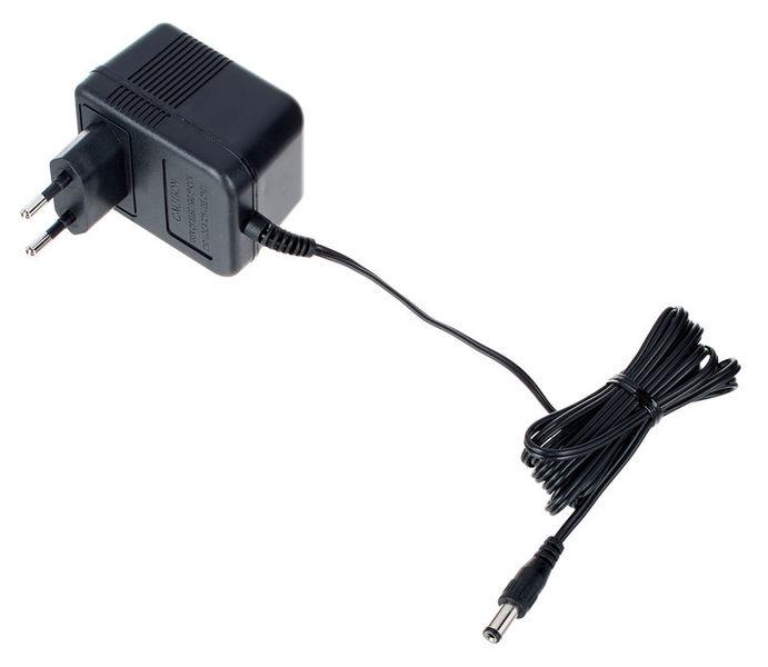 Numark PT-01 Power Supply