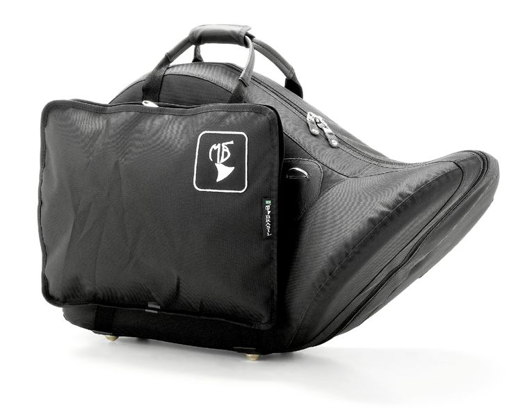 Marcus Bonna MB-2N Case for French Horn