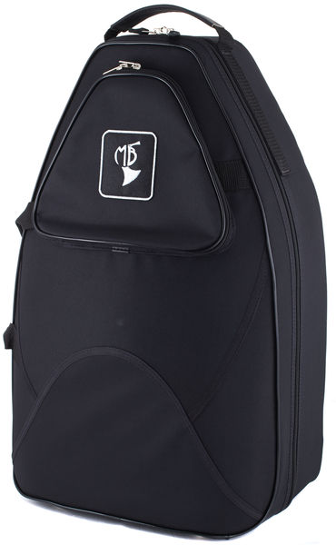 Marcus Bonna MB-5N Case for French Horn