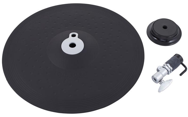 Yamaha RHH-135 Hi-Hat E-Drum Pad