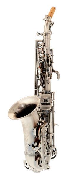 Thomann CSSG Custom Line Soprano Sax