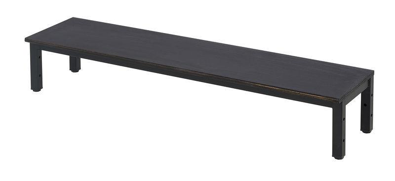 Stageworx Speedi Stair 112 cm for 40cm