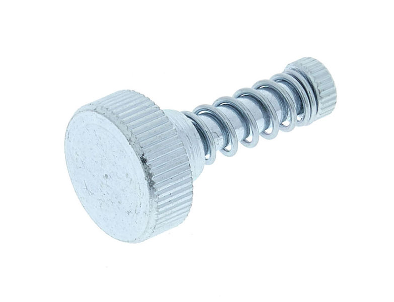Stairville Snap-Spin Screw for PAR