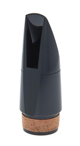 Yamaha Bass Clarinet Mouthpiece 4C