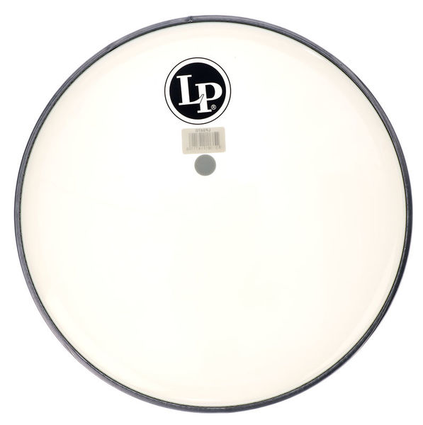 """LP 247D 12"""" Timbales Head"""