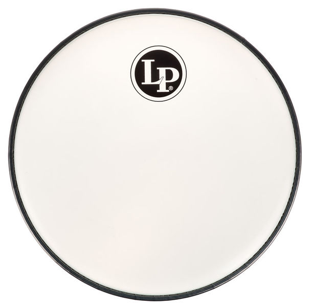 """LP 279D 10 1/4"""" Timbales Head"""