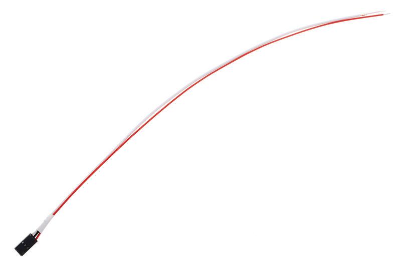 EMG CBL-Quik Connect Cable