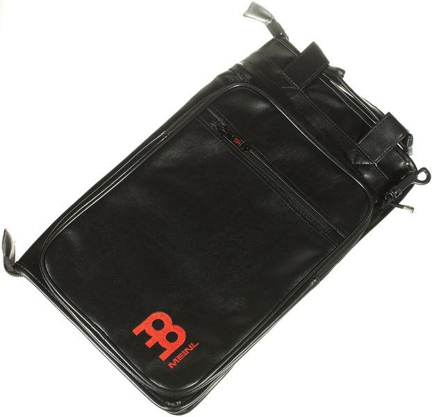 Meinl MDLXSB Deluxe Stick Bag