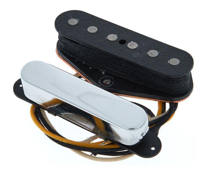 Fender Original Vintage Tele PU Set