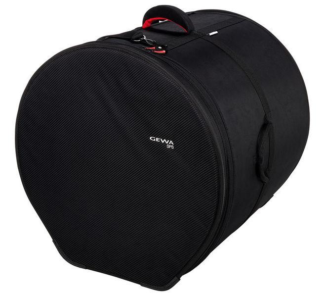 "Gewa SPS Bass Drum Bag 20""x20"""